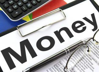 preventivo prestiti 10000 euro