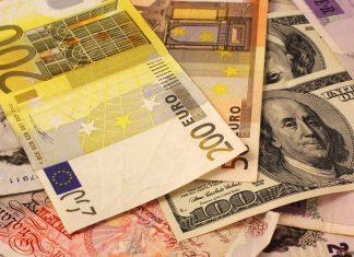 preventivo prestiti 2000 euro