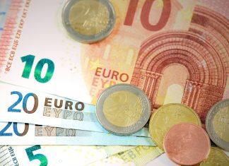 preventivo prestiti 5000 euro