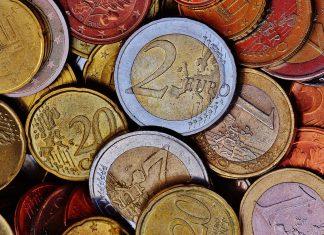 preventivo prestiti 7000 euro