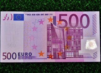 preventivo prestito 500 euro